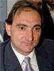 Mauricio Troyas